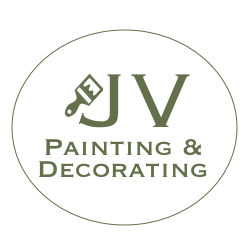 The Painting Experts